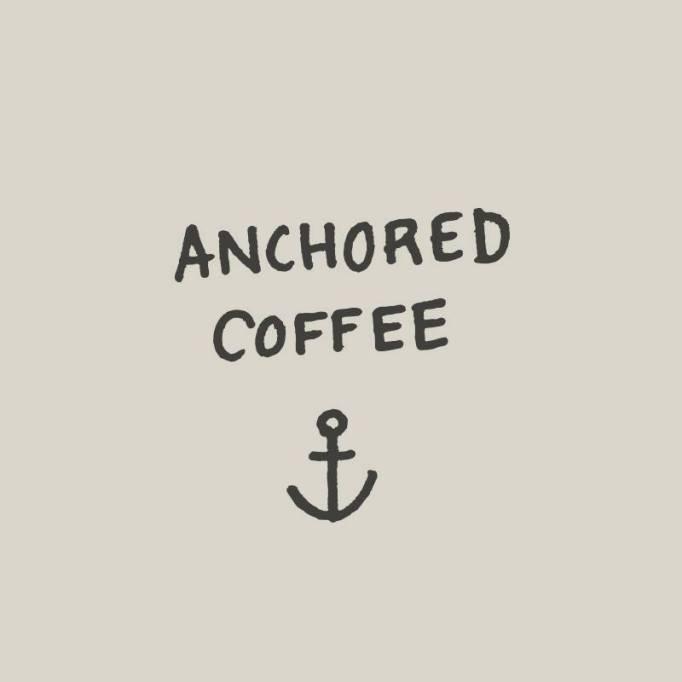 anchoredcoffee